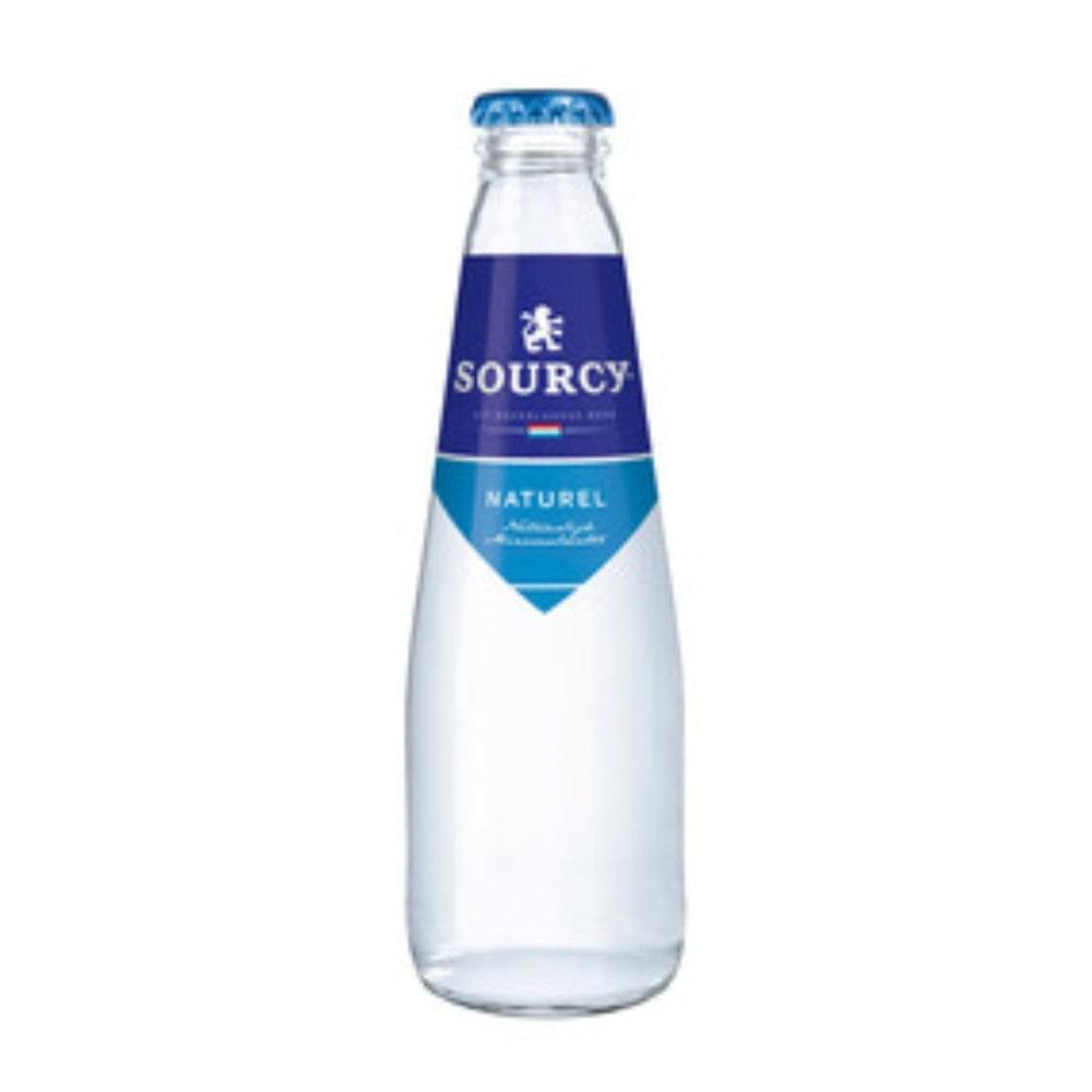 Sourcy