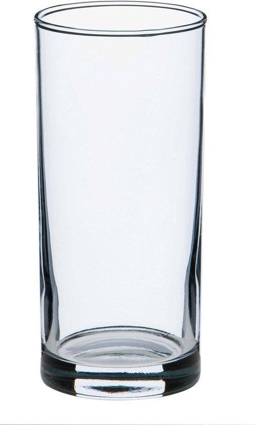 Luminarc glazen