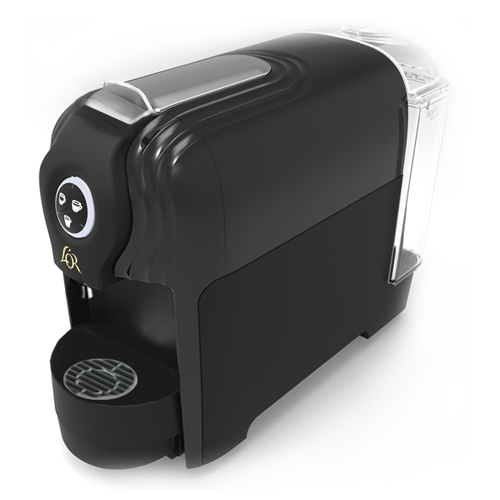 Capsule Espresso Apparaat