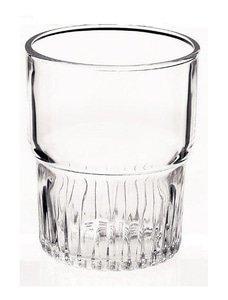 Duralex glazen