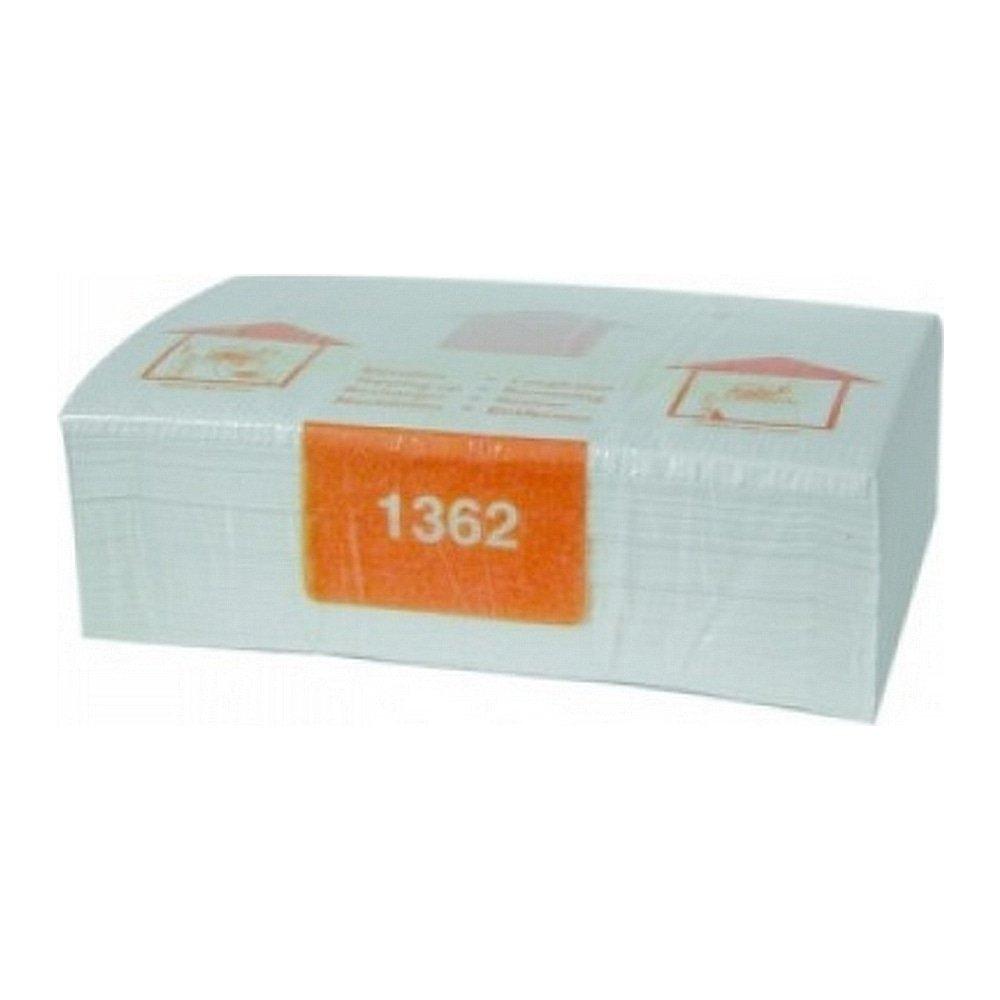 Handdoek-cassettes