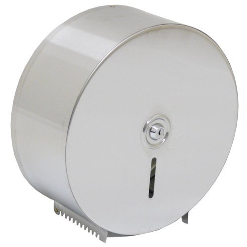 Jumbo WC rolhouder