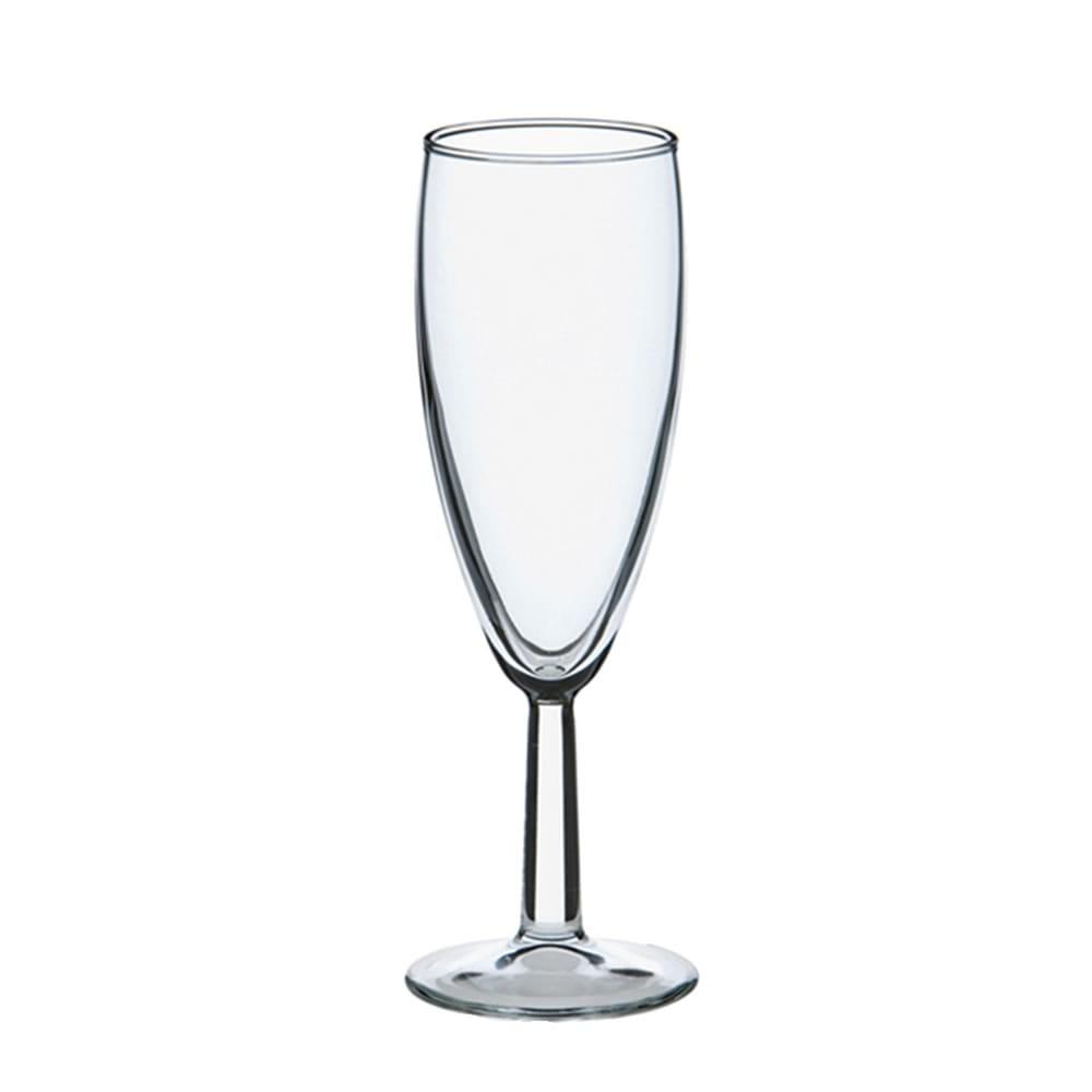 Mammoet glazen