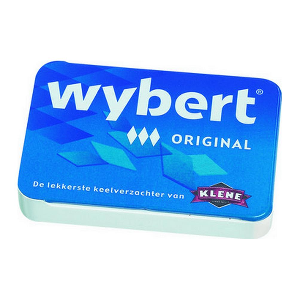 Wybert | Original | 12 stuks