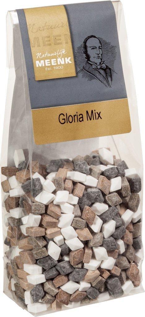 Meenk | Gloria mix | 7 x 180 gram