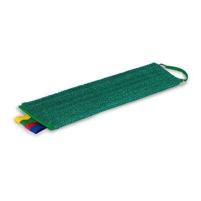 Greenspeed   Twistmop   Velcro   45 cm