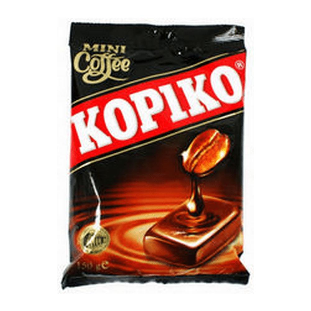 Kopiko | 12 x 150 gram