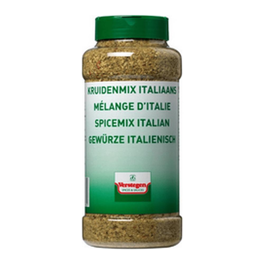 Verstegen Bio Italiaanse kruidenmix 300 gr
