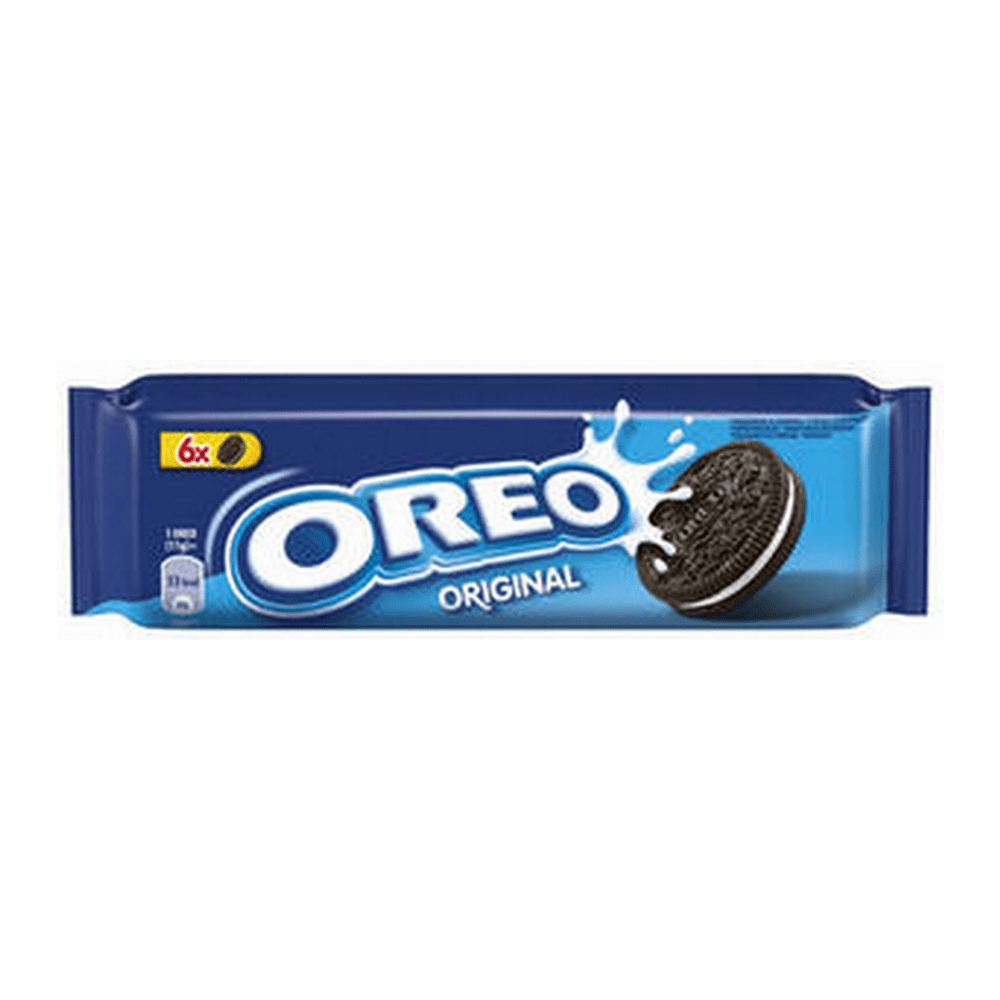 Oreo | Classic | 20 pakken