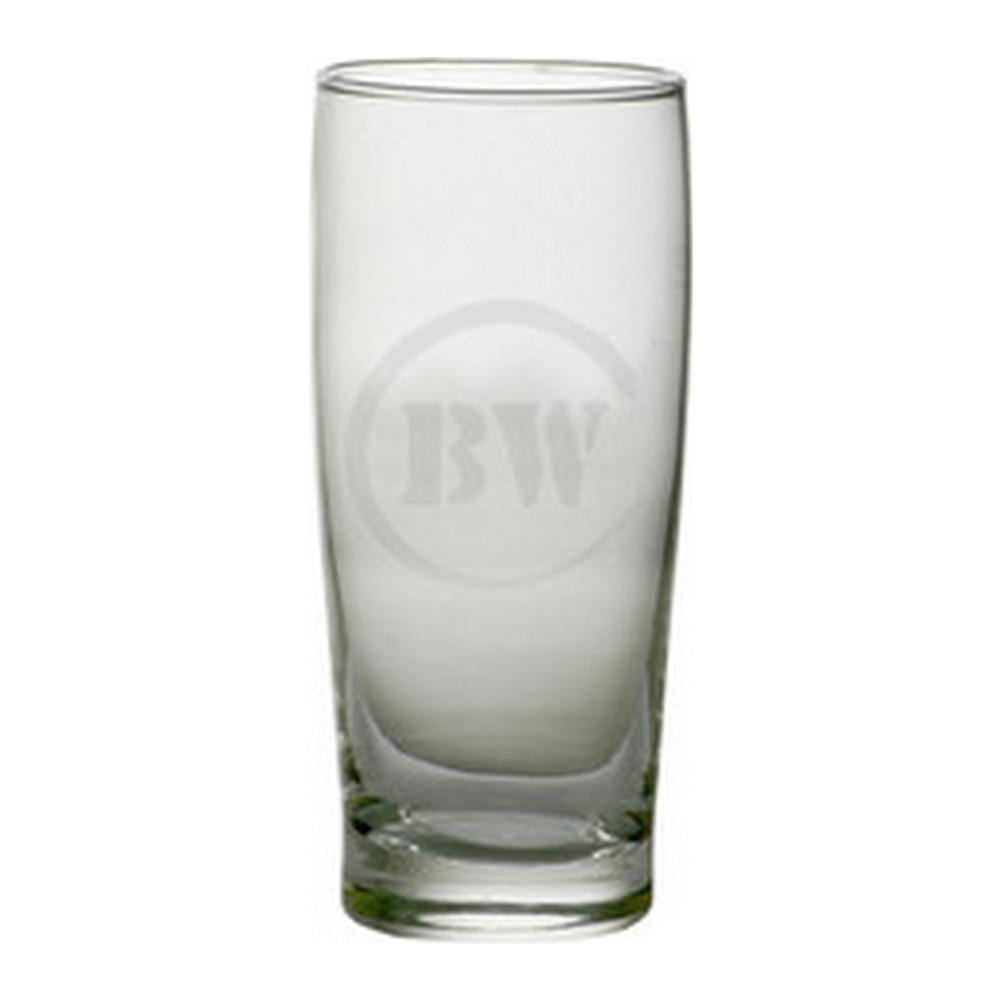Bierwinst | Fluit | 12 x 180 ml