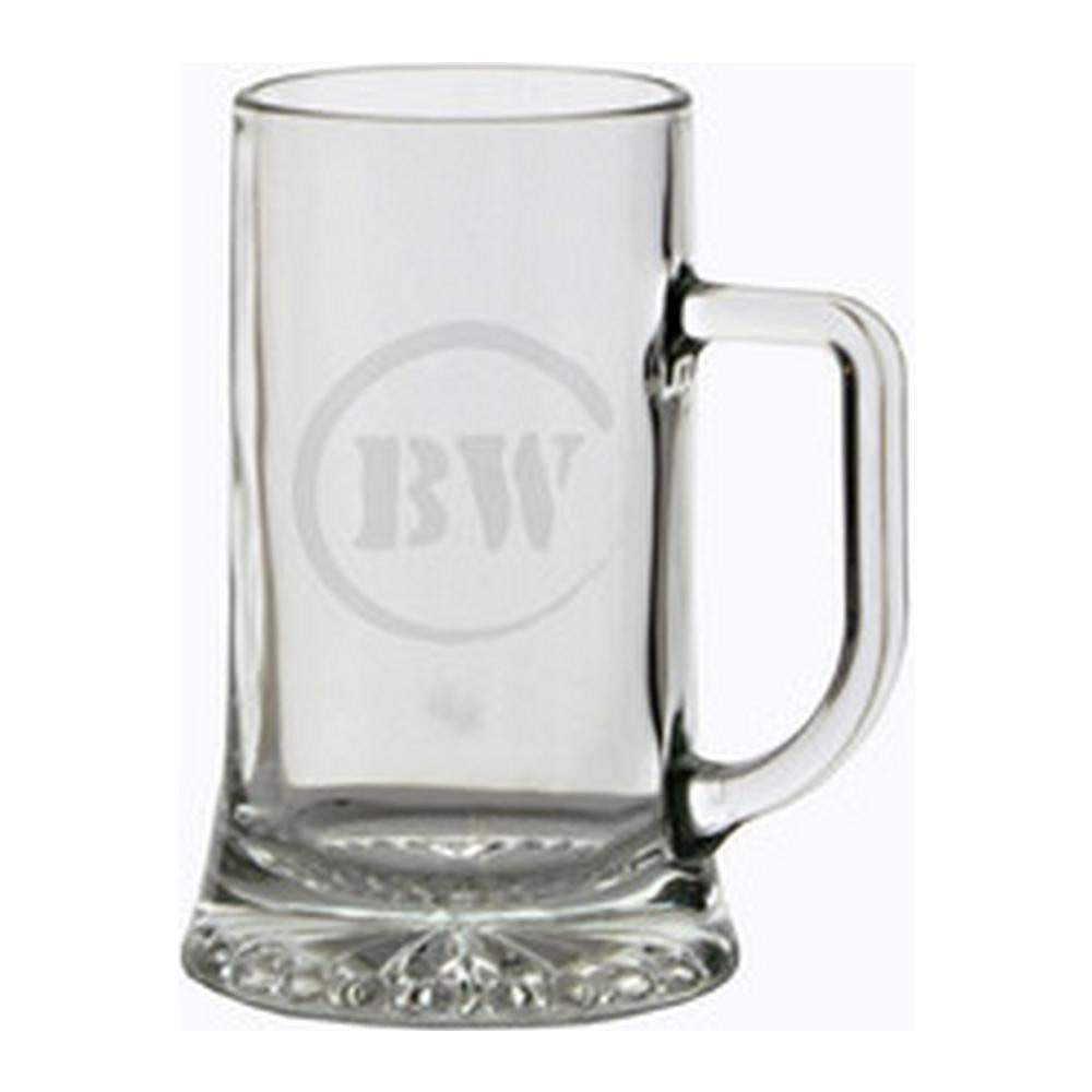 Bierwinst | Pul | 6 x 400 ml