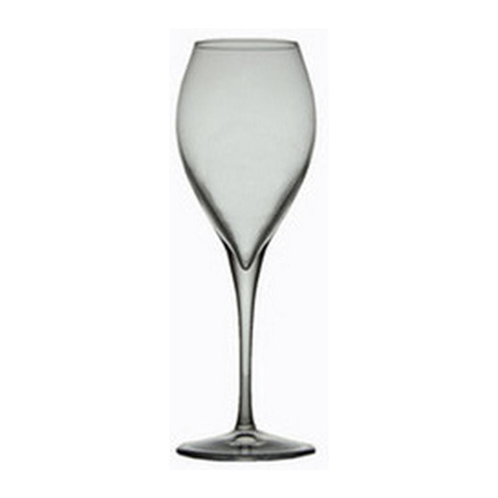 Bierwinst | Wijnglas | Wit/Rood | 6 x 210 ml