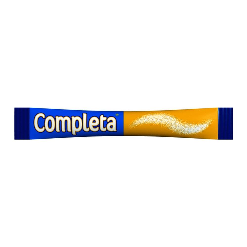 Completa | Sticks | 1000 stuks