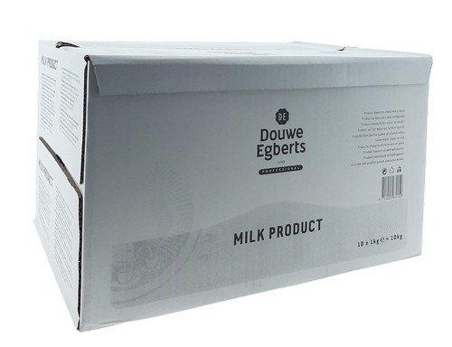 Douwe Egberts | Topping | Doos 10 x 1 kg