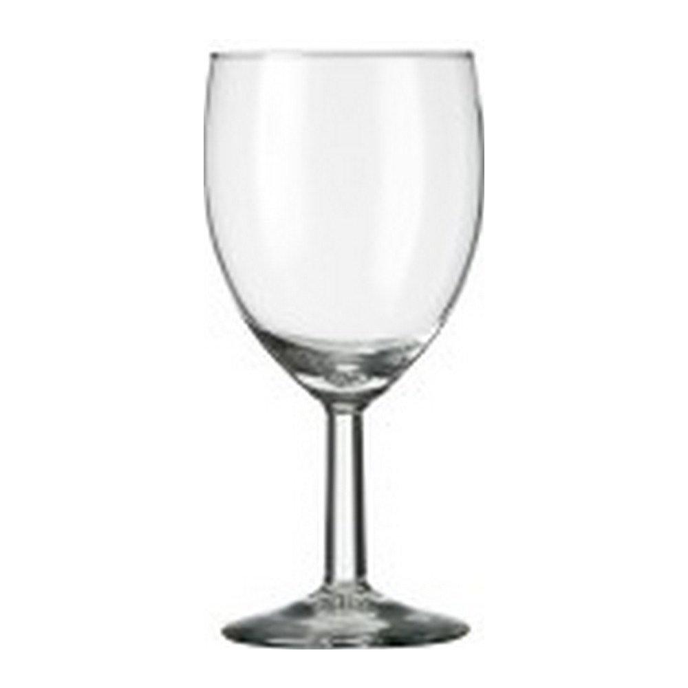 Gilde | Wijnglas | 6 x 29 cl