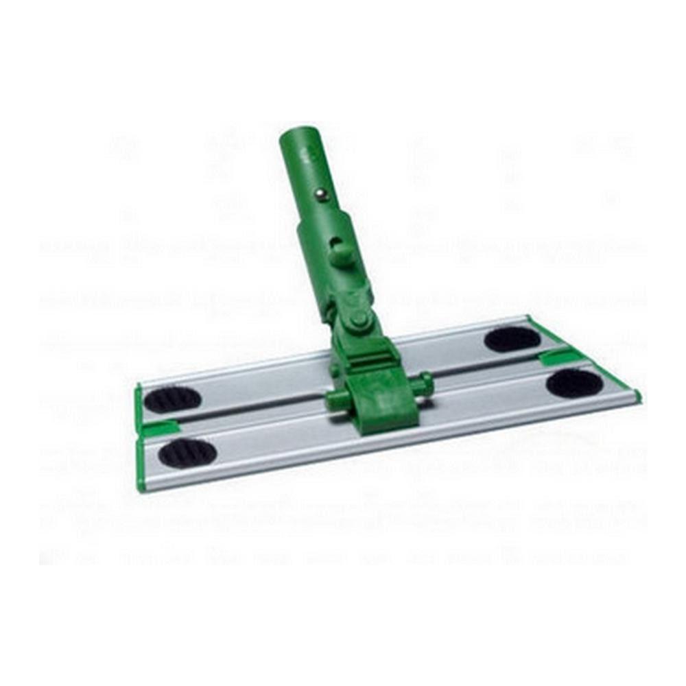 Greenspeed vlakmopplaat met multilinkkoppeling 23 cm