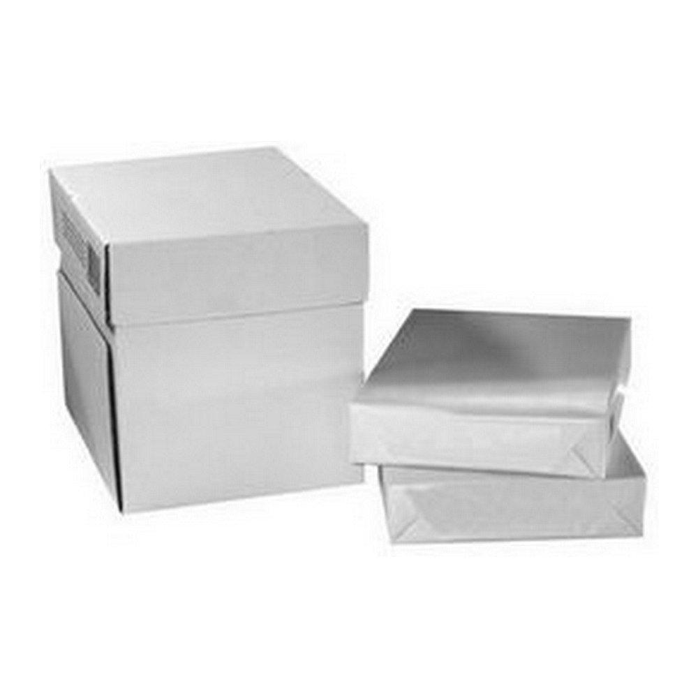 A4 Kopieer-printpapier | 80 GRS | 5 pakken