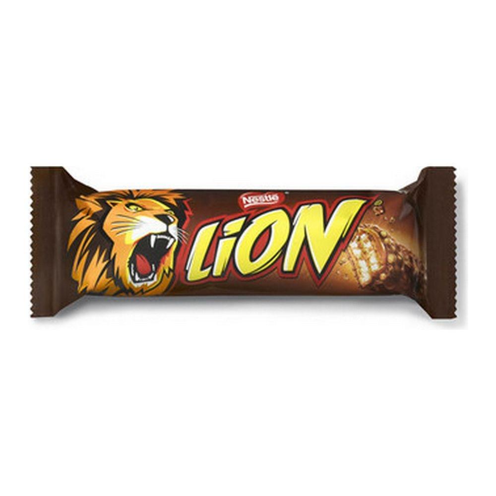 Lion | Single | Doos 24 stuks