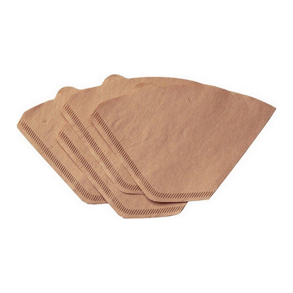 Melitta filters nr. 4 100 stuks