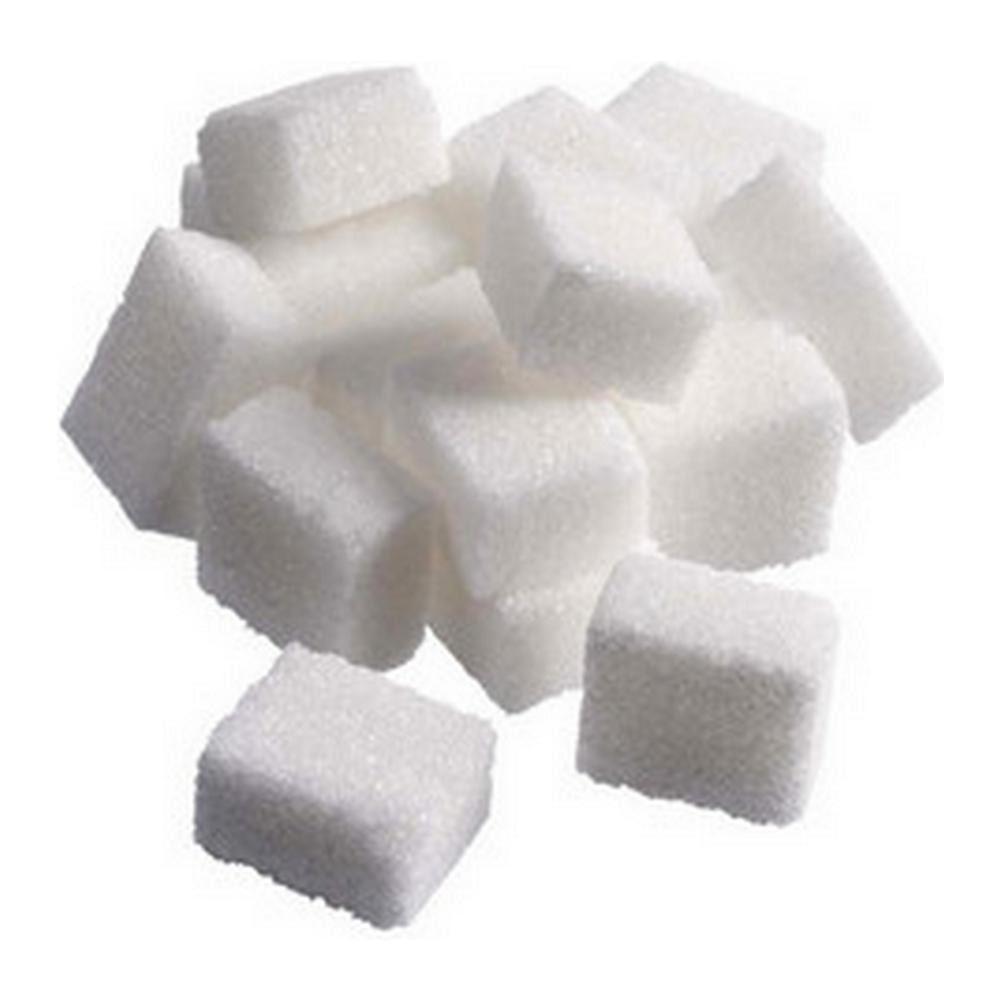 Mini suikerklontjes | 16 x 500 gram