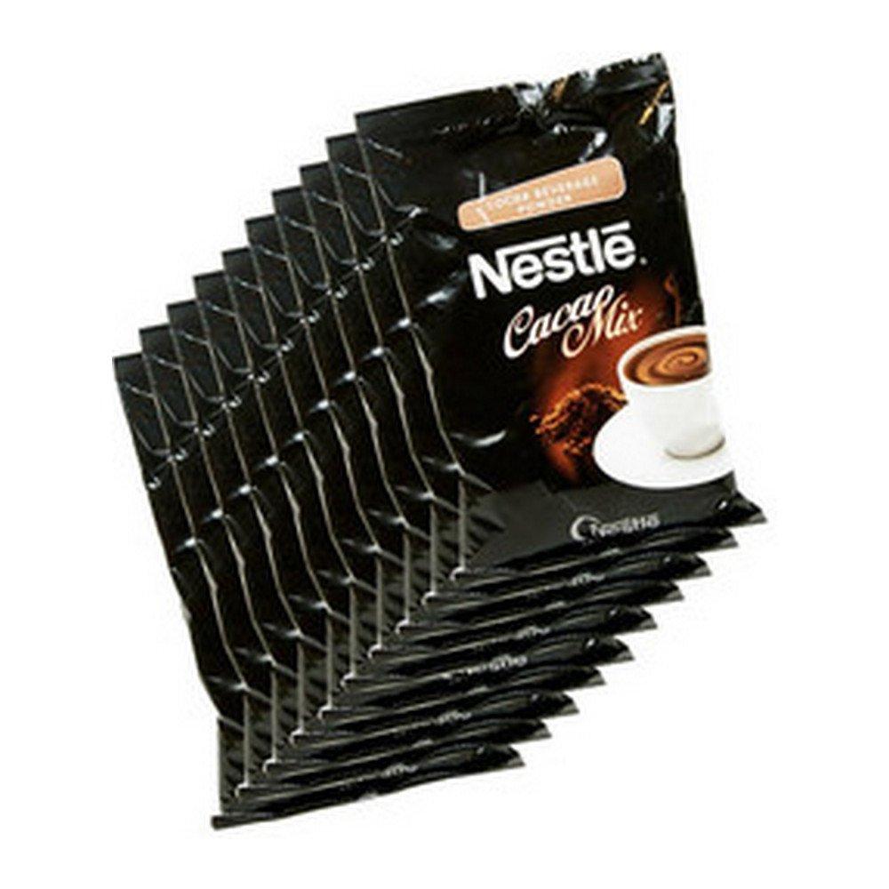 Nestle   Cacaomix   Zak 10 x 1 kg
