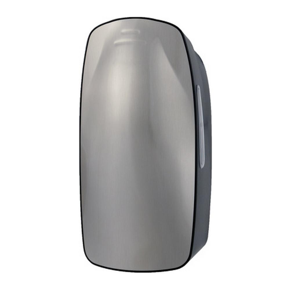 PlastiQline   Exclusive Luchtverfrisser   RVS/Kunststof