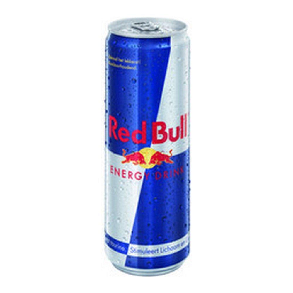 Red Bull | Blik 24 x 355 ml