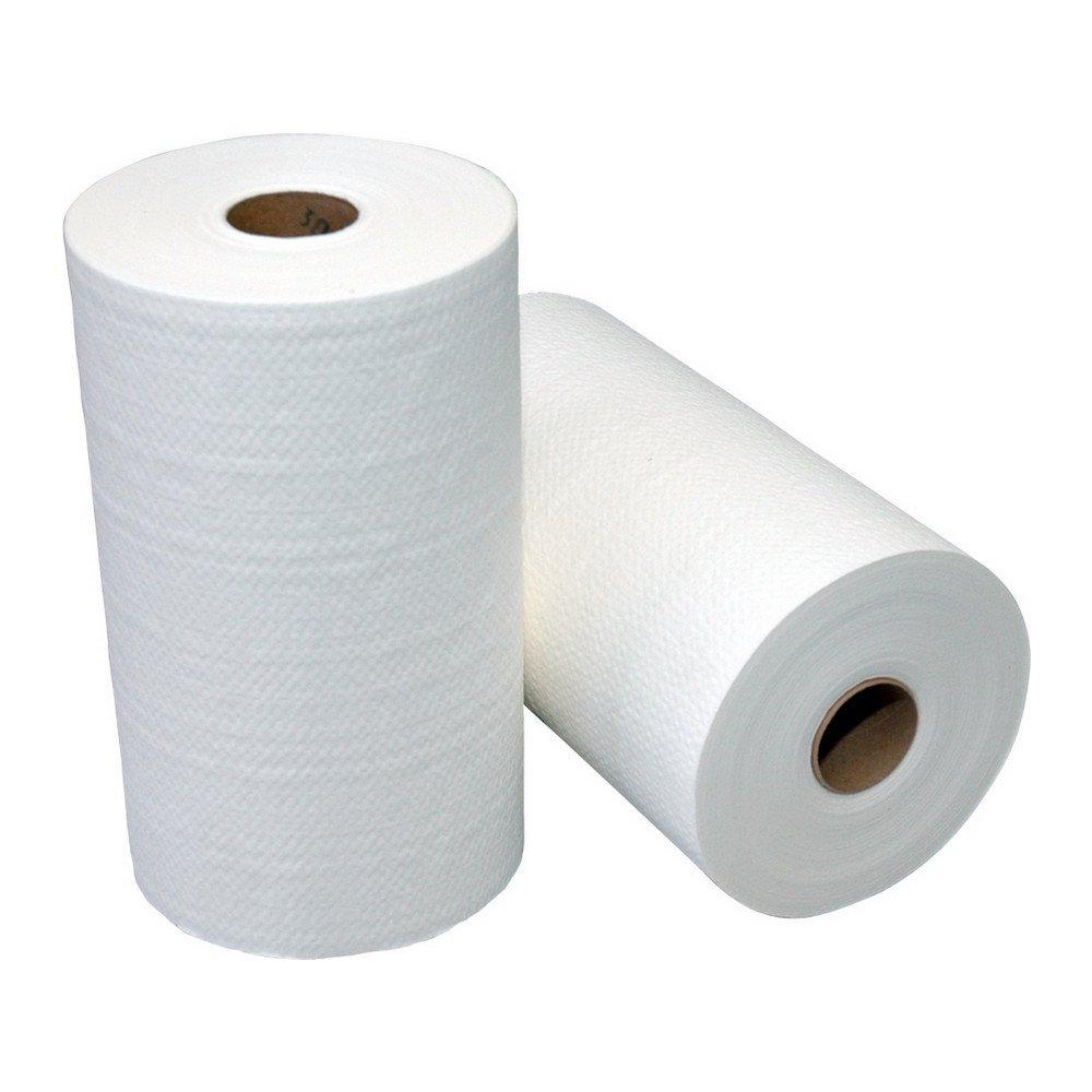 Vendor   1354   Netversterkte handdoekrol   2-laags   12 x 60 meter