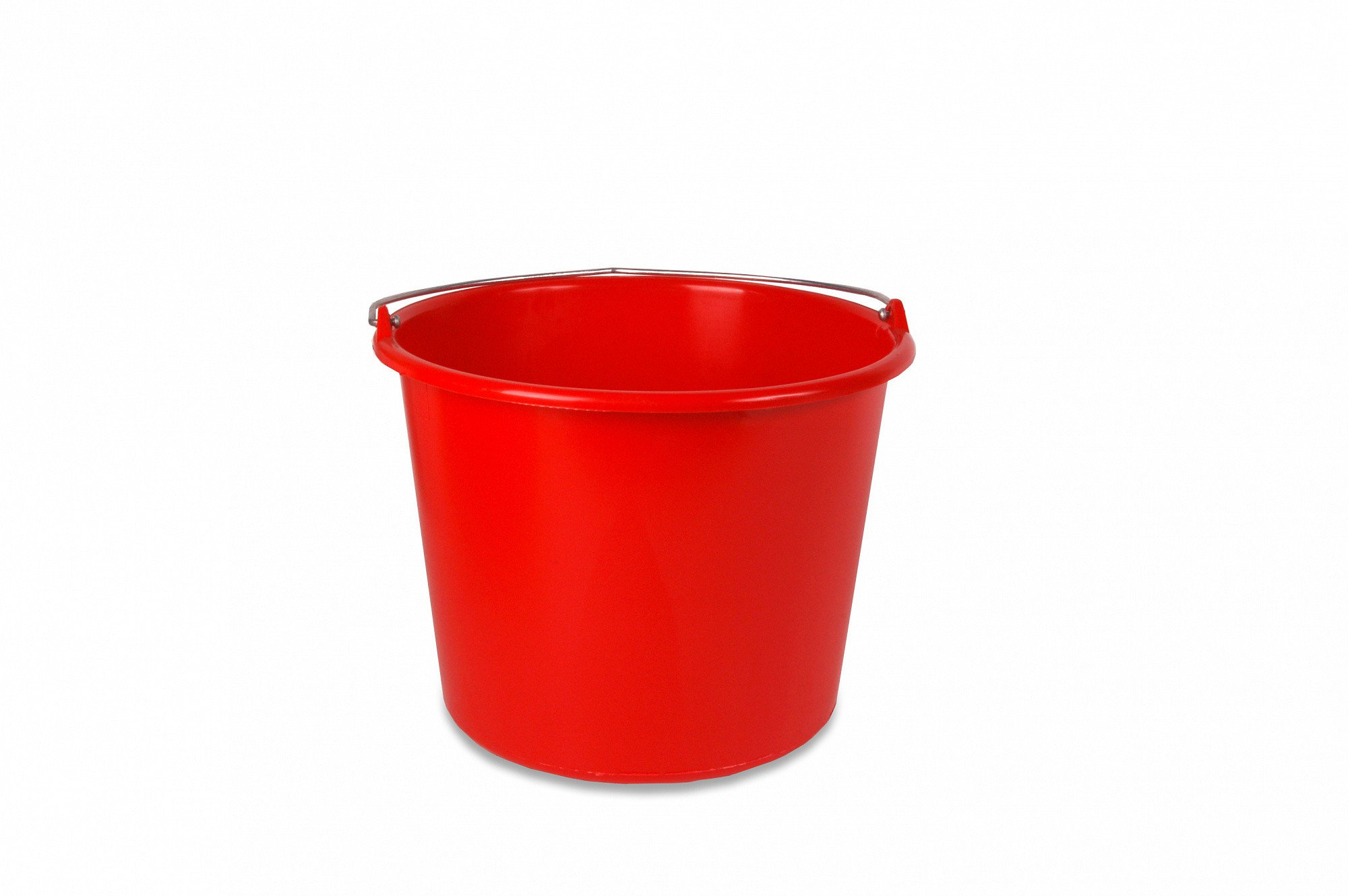 Wecoline   Emmer   Rood   12 liter