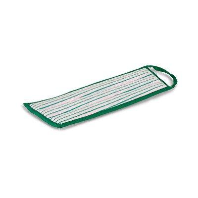 Greenspeed   Multimop   Velcro   30 cm