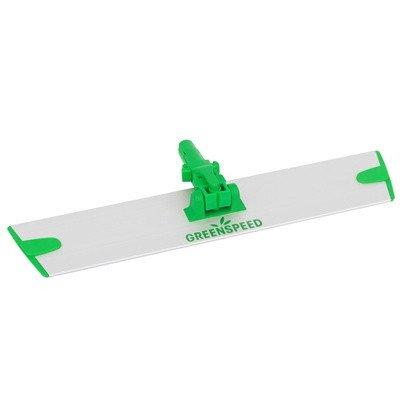Greenspeed   Vlakmopplaat   Multilink   40 cm