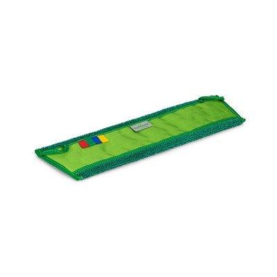 Greenspeed   Click'm   Twistmop   49 cm