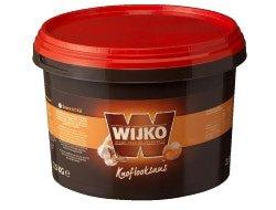 Wijko | Knoflooksaus | Emmer 2,5 kg
