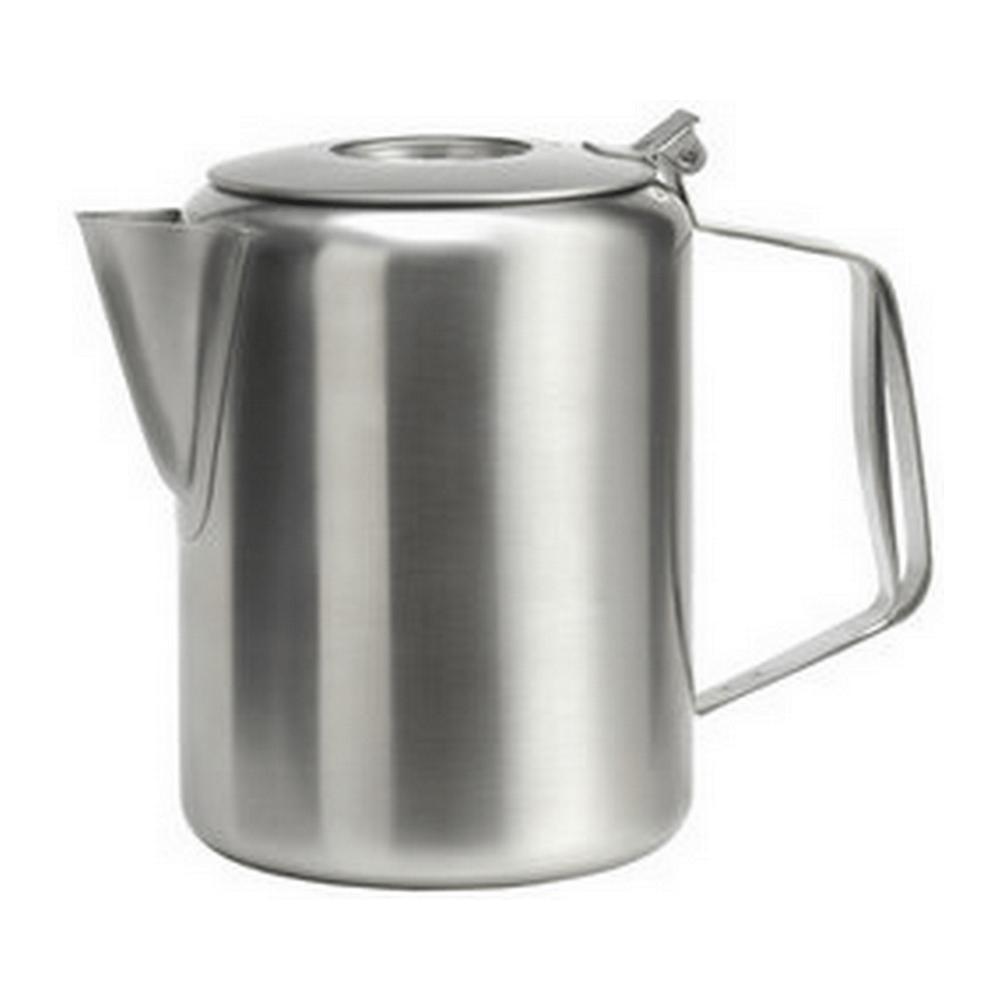 Animo | Koffiekan | RVS | 1,8 liter