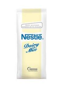 Nestle | Dairy mix | melkpoeder licht gezoet | 12 x 900 gr