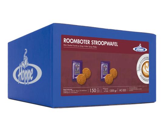 roomboter-stroopwafeltjes-hoppe-mix