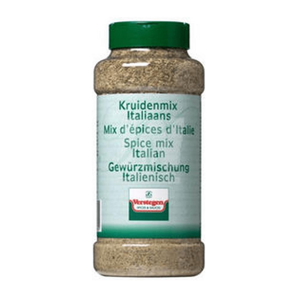 Verstegen Italiaanse kruidenmix 550 gr