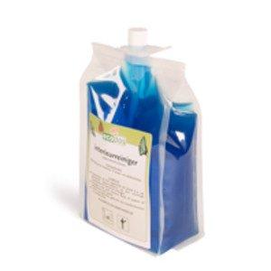 Ecodos | Interieurreiniger | Flacon 3 x 1.8 liter
