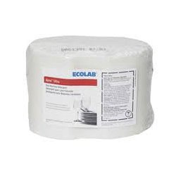 Ecolab   Apex Ultra   Blok 4 x 3,1 kg