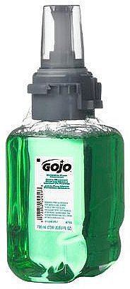 Gojo ADX-7 foamzeep Forestberry 4 x 700ml