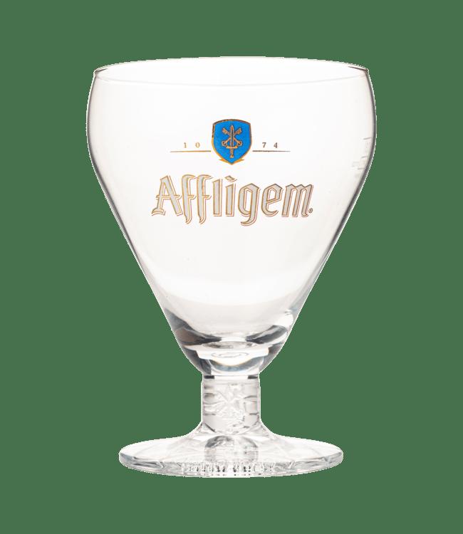 Affligem | Glazen | 6 x 25 cl