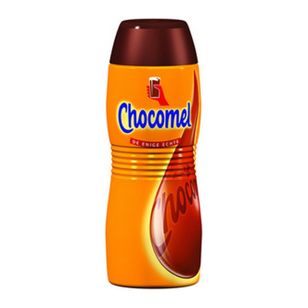 Chocomel Vol | 12 x 300 ml