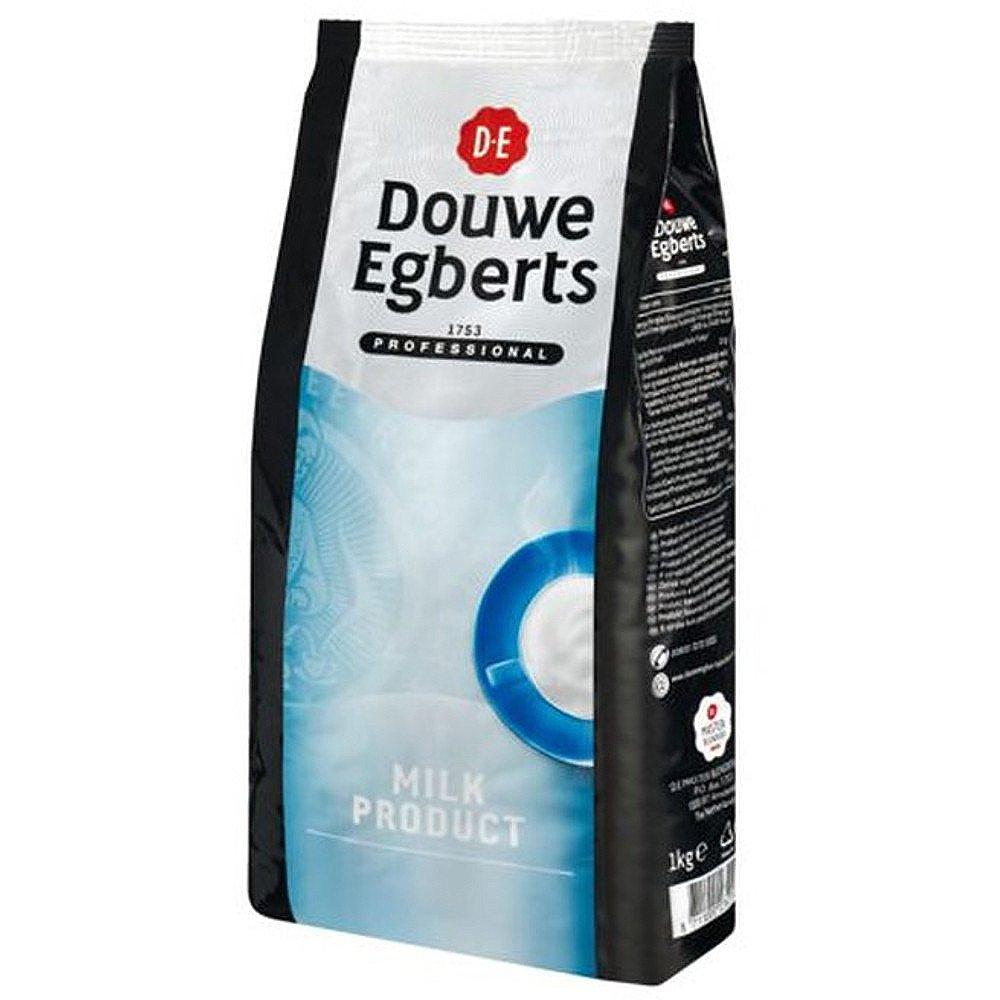 Douwe Egberts | Topping | Zak 1 kg