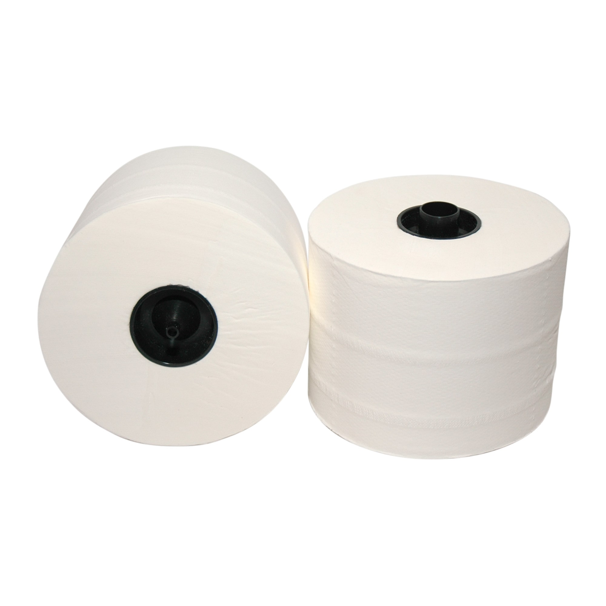 Euro Products   Luxe doprol toiletpapier   3- laags   36 x 65 meter
