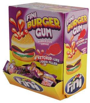 fini-burgergum-snoep-kantinewinkel