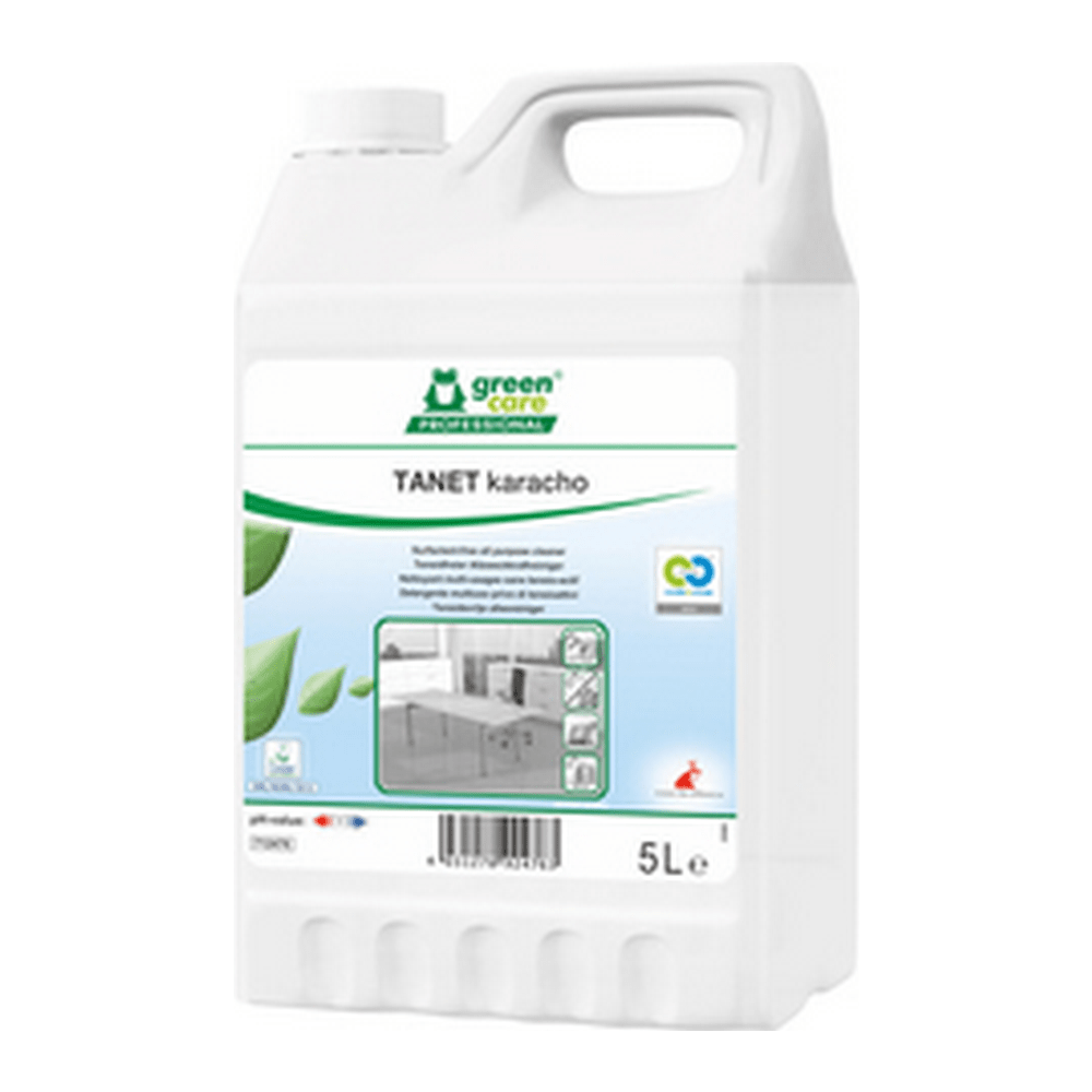 Green care tanet karacho 5 ltr