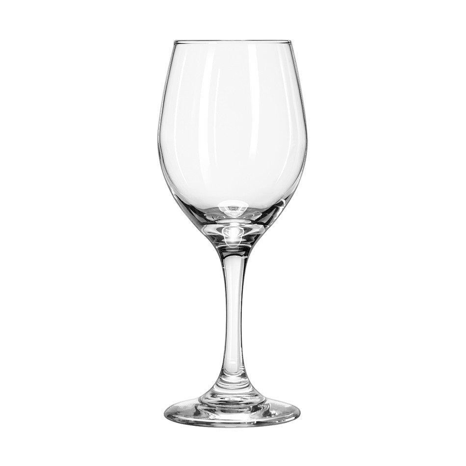 Libbey | Perception | Wijnglas | 12 x 23 cl