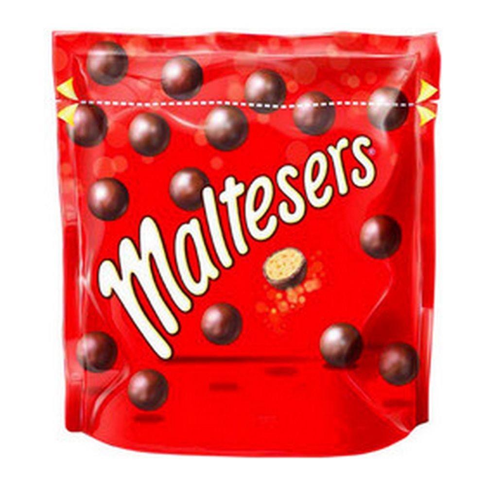 Maltesers | Original | Stazak 10 stuks