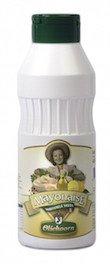 Oliehoorn | 80% Mayonaise | Fles 6 x 450 ml