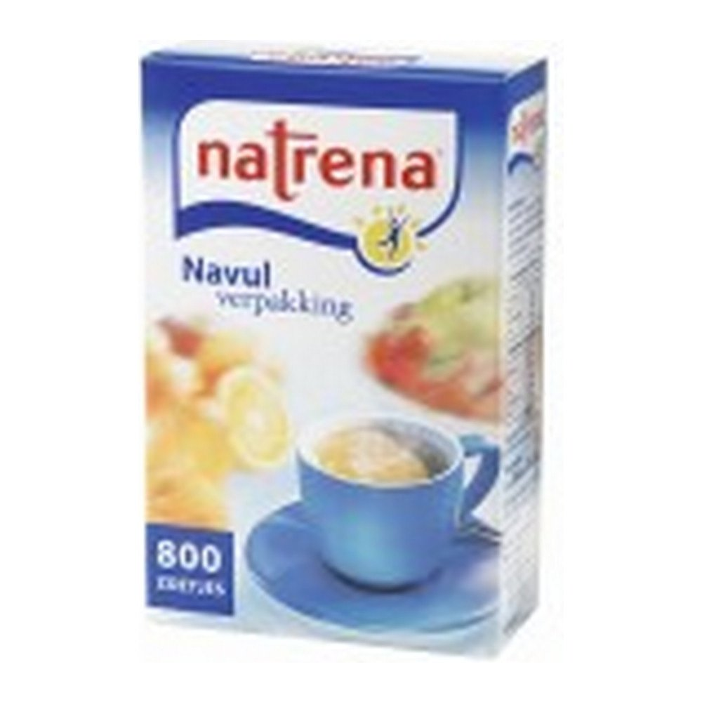 /natrena_navuldoosjes_800_st_.jpg